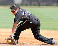 FIU Softball Vs. South Alabama Sunday Game