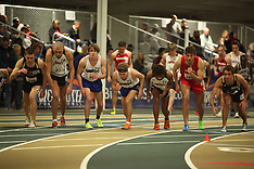 D2 Men's 5000M Final