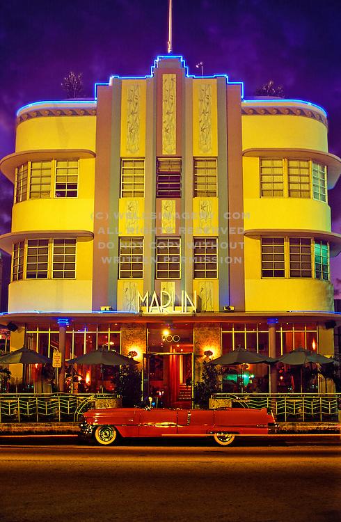 photos of art deco buildings pictures of art deco buildings art
