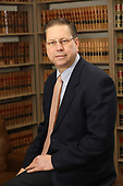 12-26-2017 Leading Lawyer-Tom Osterburger