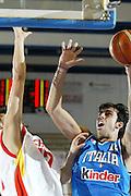 DESCRIZIONE : Porto San Giorgio Torneo Internazionale dell'Adriatico Italia-Cina Italy-China<br /> GIOCATORE : Fantoni<br /> SQUADRA : Italy Italia<br /> EVENTO : Porto San Giorgio Torneo Internazionale dell'Adriatico Italia-Cina <br /> GARA : Italia Cina Italy China<br /> DATA : 02/07/2006 <br /> CATEGORIA : Penetrazione Tiro<br /> SPORT : Pallacanestro <br /> AUTORE : Agenzia Ciamillo-Castoria/M.Cacciaguerra<br /> Galleria : FIP Nazionale Italiana<br /> Fotonotizia : Porto San Giorgio Torneo Internazionale dell'Adriatico<br /> Predefinita :