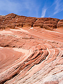 White Pocket, Vermillion Cliffs National Monument, AZ