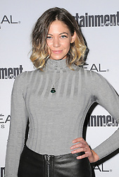 Analeigh Tipton bei der 2016 Entertainment Weekly Pre Emmy Party in Los Angeles / 160916<br /> <br /> ***2016 Entertainment Weekly Pre-Emmy Party in Los Angeles, California on September 16, 2016***