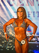 Mate Lizet Galeano Cordon de El Salvador participa en la categoria de Women's Physique Sabado JAN 25, 2015 en el Quinto Campeonato Centroamericano de Fitness, boddyfitness Juvenil, Women's Physique, Bikini Master, Bodyfitness, Bikini San Salvador, El Salvador Photo: Edgar ROMERO/Imagenes Libres.