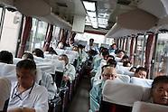 201107 Japan, Fukushima's 'nuclear gypsies'