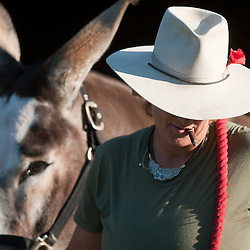 Mule Days 2012 - Best Of