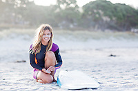 sol organic zinc for surfers created on the coromandel peninsula kuaotunu by steph wood photography by felicity jean photography at rings beach and whangapoua