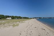 129 Inlet Lane, Greenport, Long Island, New York