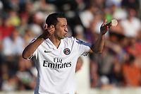FOOTBALL - FRENCH CHAMPIONSHIP 2010/2011 - L1 - GIRONDINS BORDEAUX v PARIS SAINT GERMAIN - 18/05/2011 - PHOTO ERIC BRETAGNON / DPPI - NENE (PSG)