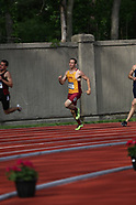 400m - Decathlon