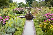 Bodnant Garden - General Images