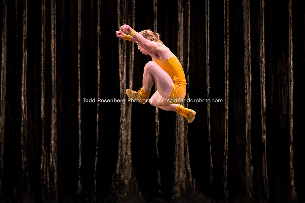 6/6/17 2:53:27 PM --  Chicago, IL<br /> Hubbard Street Dance Chicago<br /> Summer Series Tech<br /> &quot;The Golden Section&quot; by Twyla Tharp<br /> <br /> &copy;&nbsp;Todd Rosenberg Photography 2017