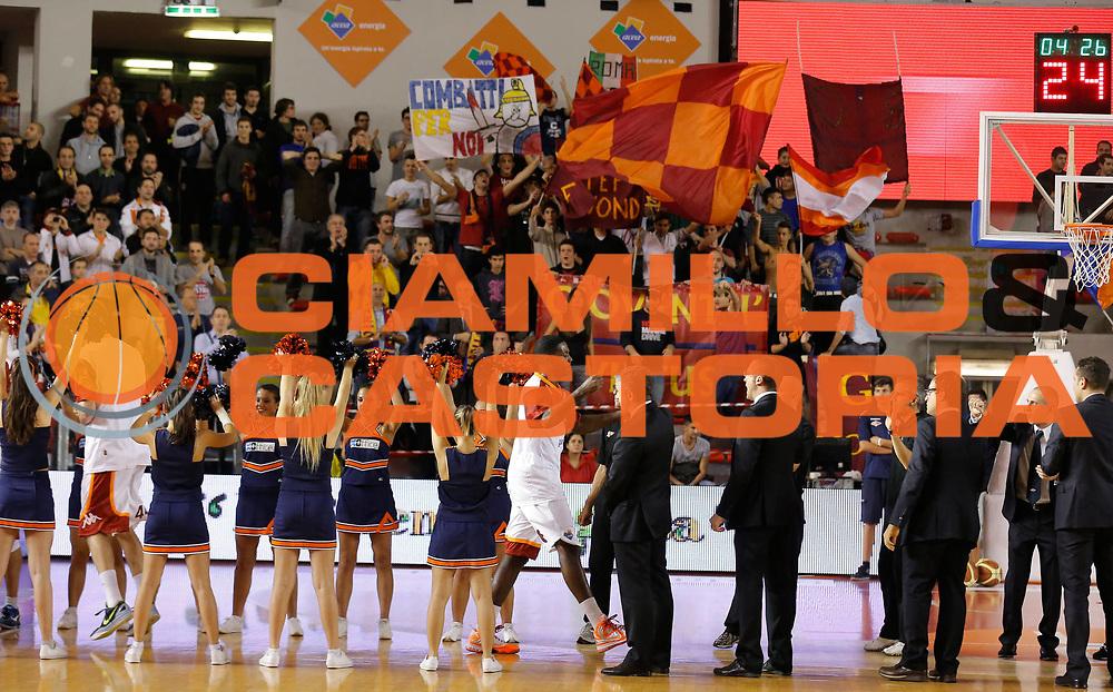 DESCRIZIONE : Roma Lega A 2012-13 Acea Virtus Roma Montepaschi Siena<br /> GIOCATORE : Bobby Jones<br /> CATEGORIA : presentazione prima della partita<br /> SQUADRA : Acea Virtus Roma<br /> EVENTO : Campionato Lega A 2012-2013 <br /> GARA : Acea Virtus Roma Montepaschi Siena<br /> DATA : 12/11/2012<br /> SPORT : Pallacanestro <br /> AUTORE : Agenzia Ciamillo-Castoria/ElioCastoria<br /> Galleria : Lega Basket A 2012-2013  <br /> Fotonotizia : Roma Lega A 2012-13 Acea Virtus Roma Montepaschi Siena<br /> Predefinita :