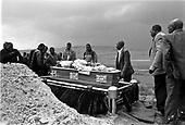 A Farm Funeral