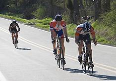 20070421 - WVU ACCC TTT (Cycling)