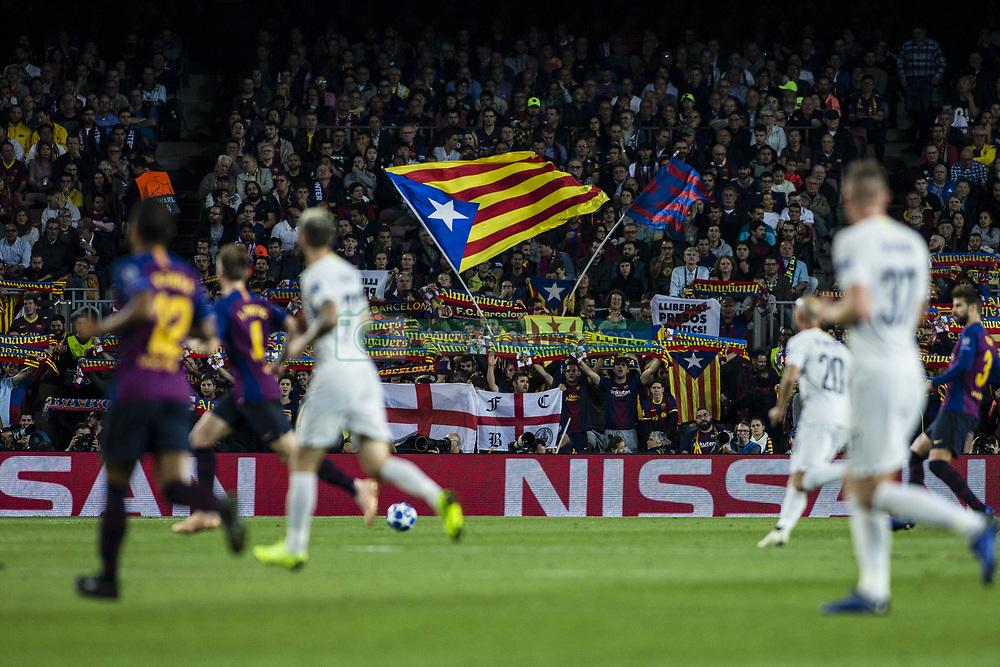 صور مباراة : برشلونة - إنتر ميلان 2-0 ( 24-10-2018 )  20181024-zaa-n230-361