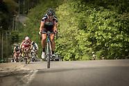 2015 Niagara Classic Road Race