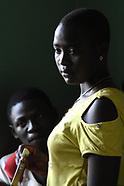 Faces of Hope - Uganda 2019