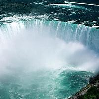 Niagara Falls - Canada, Ontario