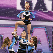 1117_Accession Cheerleading Academy - Topaz