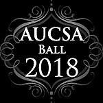 AUCSA Ball 2018