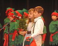 bes-christmas around the world 121010
