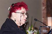 Gloria Orenstein