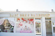 Baby Bea's Bakeshop Shop Photos 2015