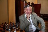 Karpov, Anatoly