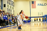 WBKB: Concordia University (Wisconsin) vs. Concrodia University (Chicago) (02-21-15)