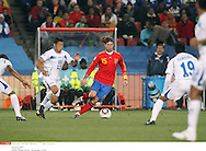 *** Local Caption *** espinoza (roger)..sergio ramos
