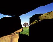 Photographer: Chris Hill, Giant's Ring, Belfast