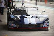 Abu Dhabi GT1