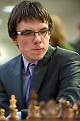 20110212 Chess Polish Championships, Warsaw