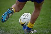 20150831 Hurricanes U15 Rugby Tournament - Rongotai College v Inglewood