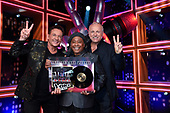 Finale The Voice Senior