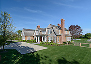 57 Cross Hwy, Long Island, East Hampton, New York