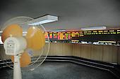 Ethiopian stock exchange