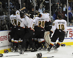 2011-05-15 Rogers OHL Championships - Game 7