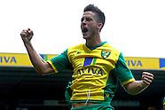 Norwich City v Everton 170813