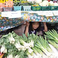 Heartland - Dade County Farmes Market