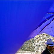 ESTADO MERIDA - VENEZUELA 2007<br /> Photography by Aaron Sosa<br /> (Copyright © Aaron Sosa)