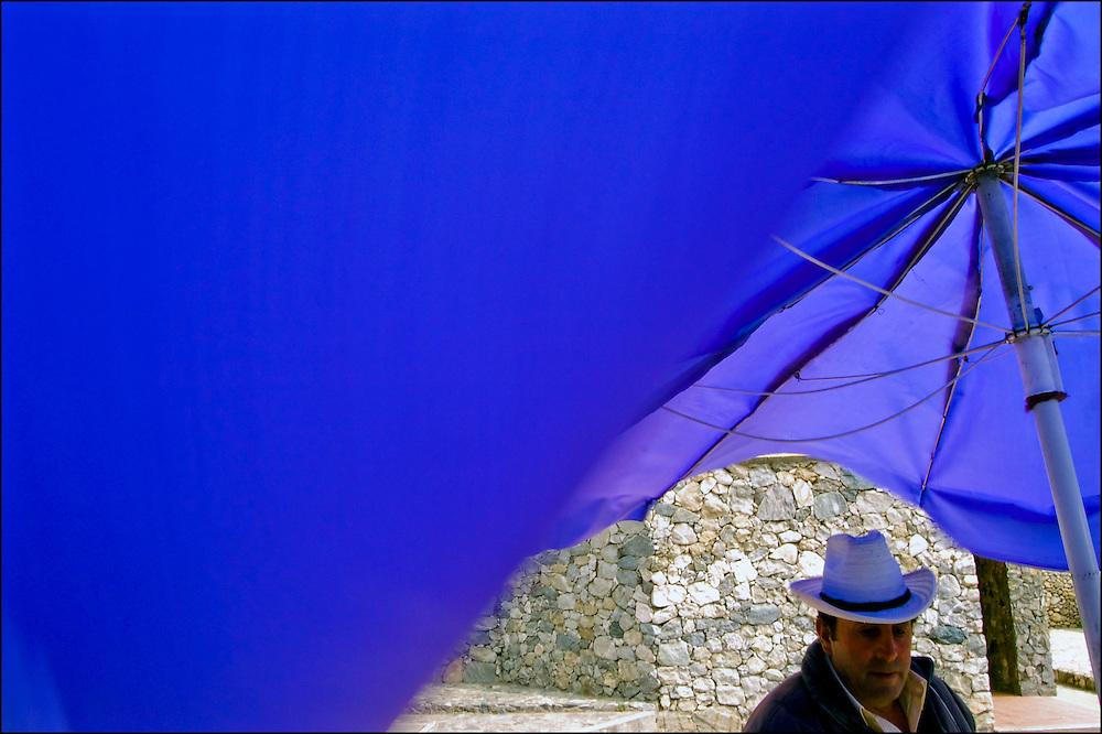 ESTADO MERIDA - VENEZUELA 2007<br /> Photography by Aaron Sosa<br /> (Copyright &copy; Aaron Sosa)