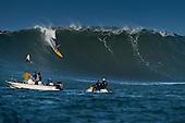 surf | surfing | surfers