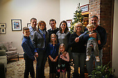 Calsyn Family