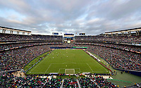 Concacaf Gold Cup Usa 2017 / <br /> Stadium and Venues - Preview Set - <br /> Qualcomm Stadium - San Diego / California