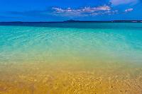Nokanhui Atoll, New Caledonia