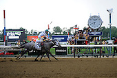 06/11/2016 Longines at 148th Belmont Stakes