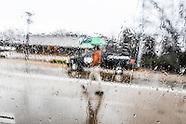 wea-rain