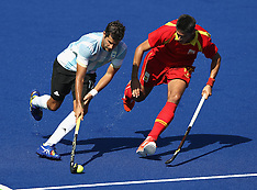 8451 ESP v ARG (Quarter Final)_gallery